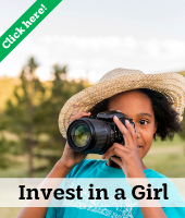 Invest in a Girl